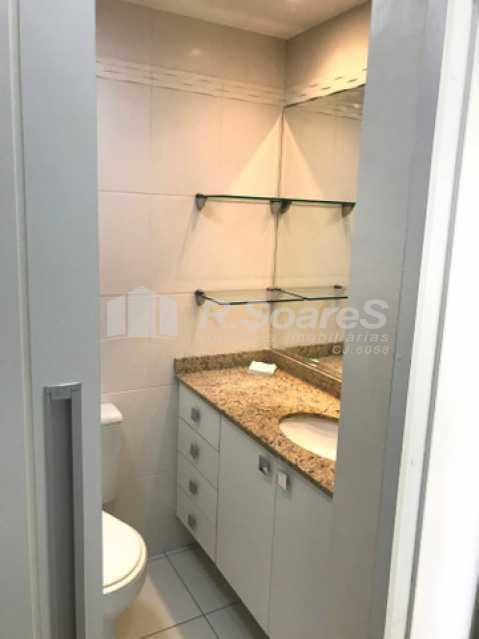 135081807956135 - Excelente apartamento na Barra - LDAP20355 - 12