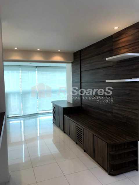 135091447001308 - Excelente apartamento na Barra - LDAP20355 - 3