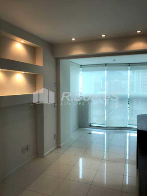 139023924711795 - Excelente apartamento na Barra - LDAP20355 - 1