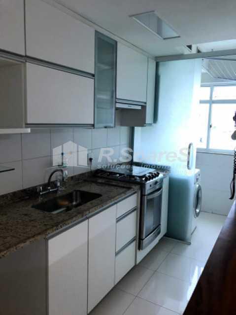 139033207124638 - Excelente apartamento na Barra - LDAP20355 - 21