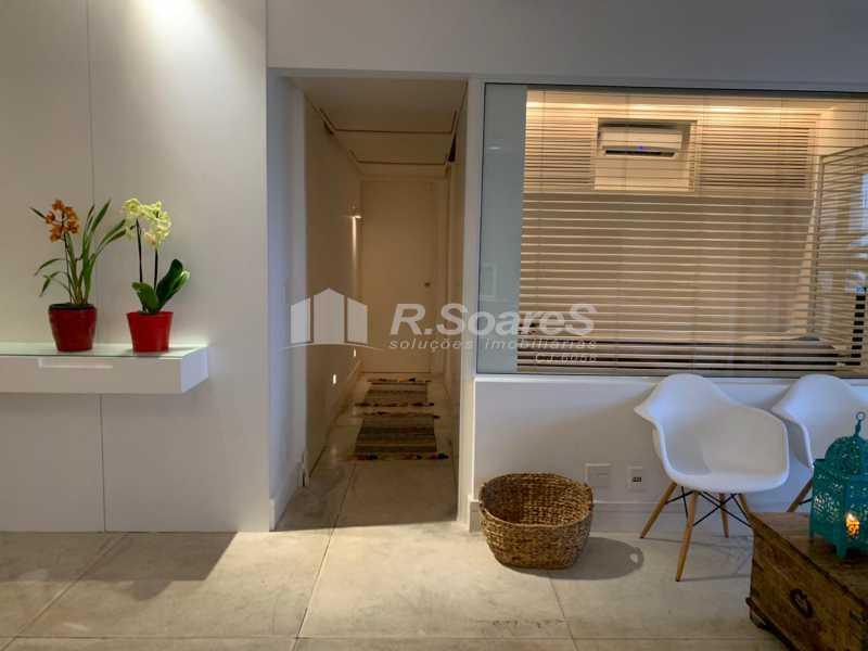 6 - Apartamento 3 quartos à venda Rio de Janeiro,RJ - R$ 3.200.000 - CPAP30405 - 7