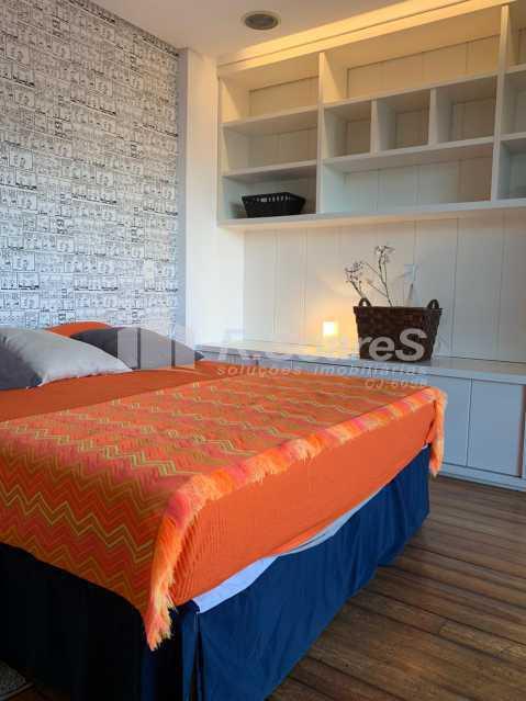 9 - Apartamento 3 quartos à venda Rio de Janeiro,RJ - R$ 3.200.000 - CPAP30405 - 10