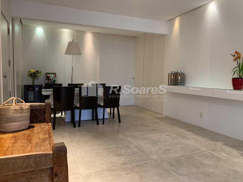 17 - Apartamento 3 quartos à venda Rio de Janeiro,RJ - R$ 3.200.000 - CPAP30405 - 18