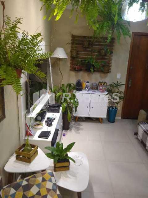 501064332678824 - Apartamento 1 quarto à venda Rio de Janeiro,RJ - R$ 595.000 - LDAP10168 - 4
