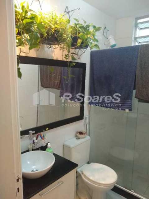 503098457976560 - Apartamento 1 quarto à venda Rio de Janeiro,RJ - R$ 595.000 - LDAP10168 - 6