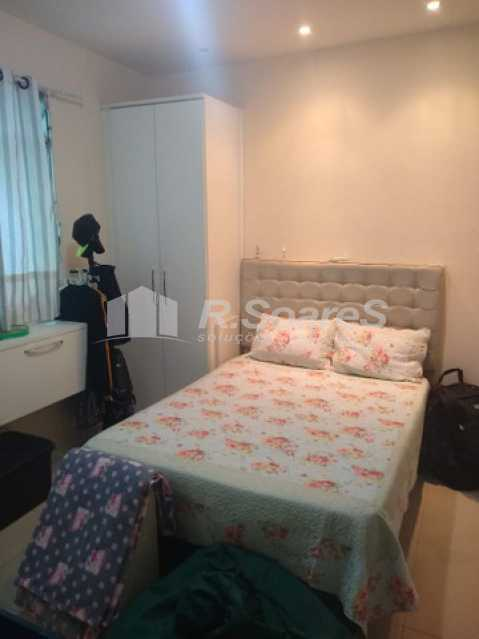 505098210955391 - Apartamento 1 quarto à venda Rio de Janeiro,RJ - R$ 595.000 - LDAP10168 - 10