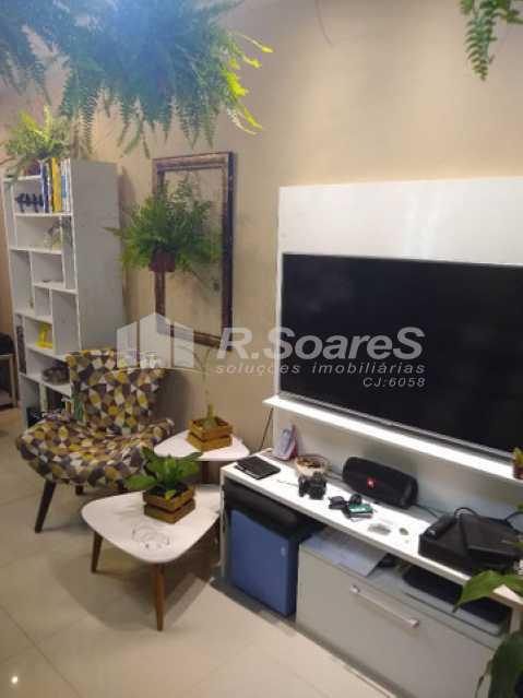 506003334536406 - Apartamento 1 quarto à venda Rio de Janeiro,RJ - R$ 595.000 - LDAP10168 - 11