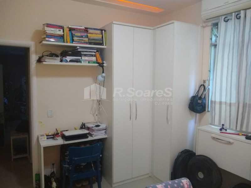 507097336525348 - Apartamento 1 quarto à venda Rio de Janeiro,RJ - R$ 595.000 - LDAP10168 - 13