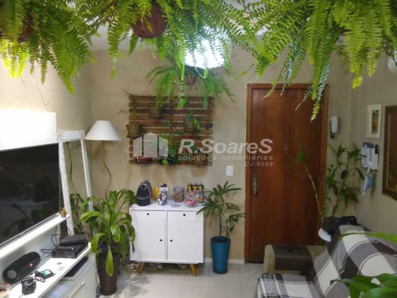 507040933013323 - Apartamento 1 quarto à venda Rio de Janeiro,RJ - R$ 595.000 - LDAP10168 - 20