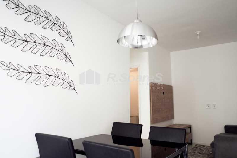 WhatsApp Image 2020-10-15 at 1 - Apartamento 2 quartos à venda Rio de Janeiro,RJ - R$ 220.000 - VVAP20654 - 16
