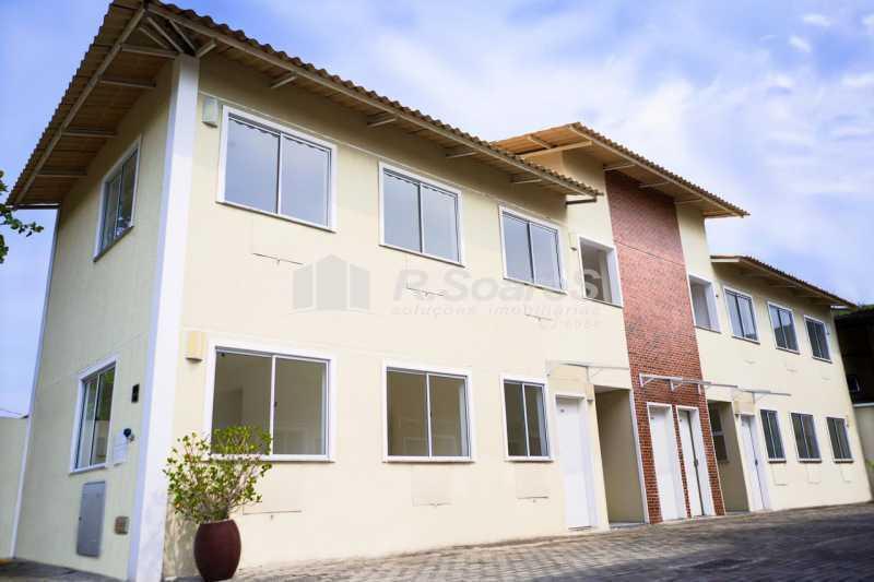 WhatsApp Image 2020-10-15 at 1 - Apartamento 2 quartos à venda Rio de Janeiro,RJ - R$ 220.000 - VVAP20654 - 6