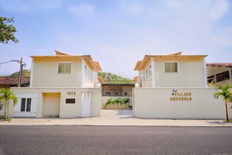 WhatsApp Image 2020-10-15 at 1 - Apartamento 2 quartos à venda Rio de Janeiro,RJ - R$ 220.000 - VVAP20654 - 1