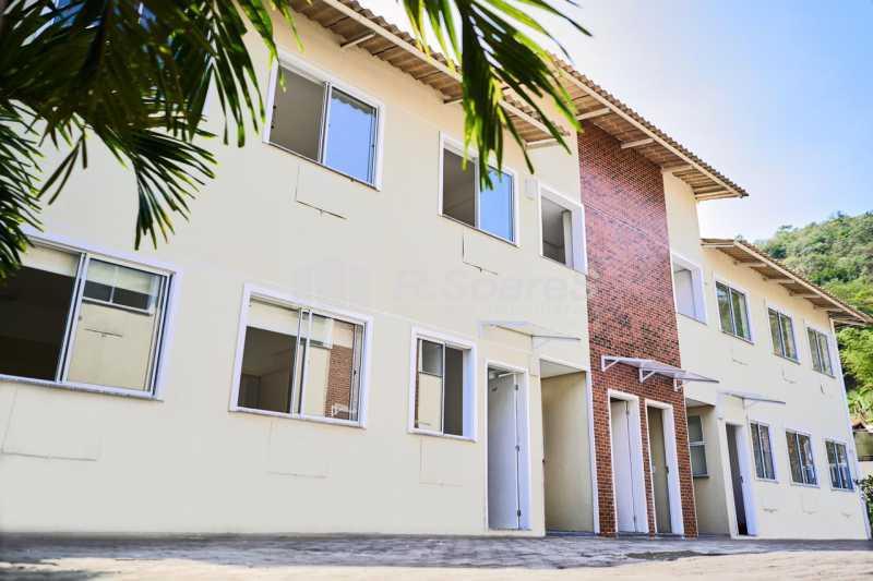 WhatsApp Image 2020-10-15 at 1 - Apartamento 2 quartos à venda Rio de Janeiro,RJ - R$ 220.000 - VVAP20654 - 4