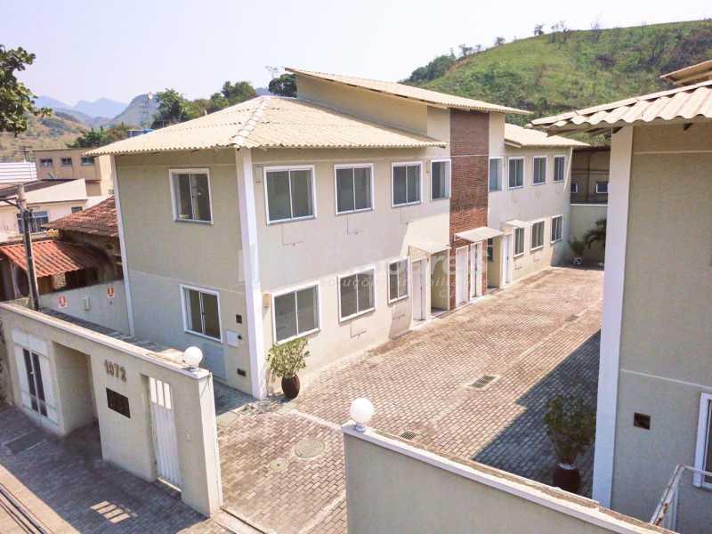 WhatsApp Image 2020-10-15 at 1 - Apartamento 2 quartos à venda Rio de Janeiro,RJ - R$ 220.000 - VVAP20654 - 5