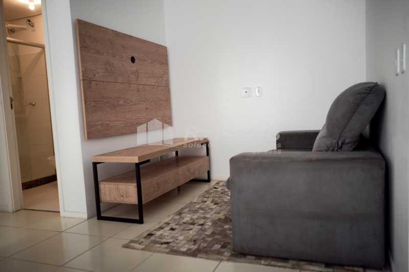 WhatsApp Image 2020-10-15 at 1 - Apartamento 2 quartos à venda Rio de Janeiro,RJ - R$ 220.000 - VVAP20654 - 14