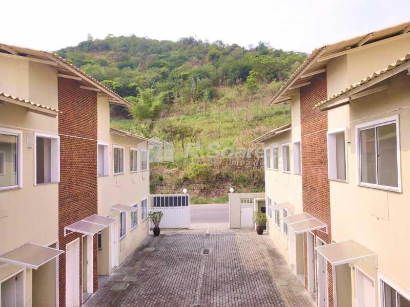 WhatsApp Image 2020-10-15 at 1 - Apartamento 2 quartos à venda Rio de Janeiro,RJ - R$ 220.000 - VVAP20654 - 20