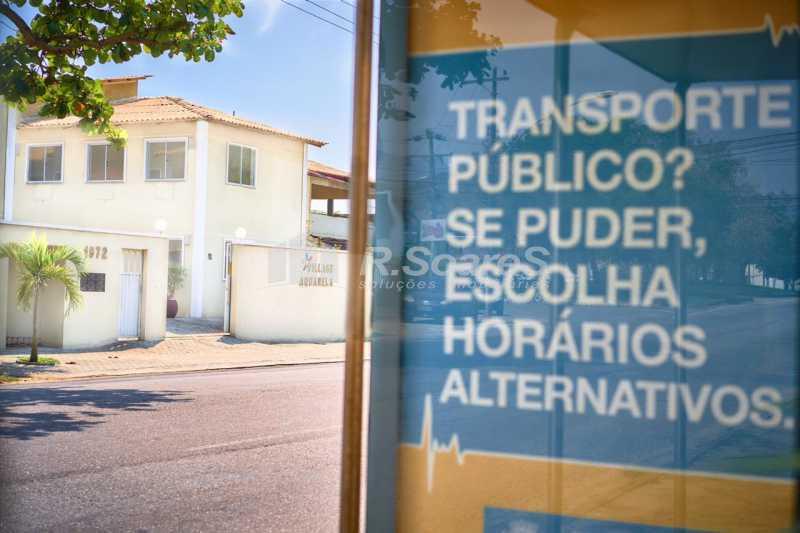 WhatsApp Image 2020-10-15 at 1 - Apartamento 2 quartos à venda Rio de Janeiro,RJ - R$ 220.000 - VVAP20654 - 26