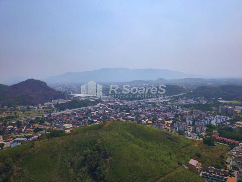WhatsApp Image 2020-10-15 at 1 - Apartamento 2 quartos à venda Rio de Janeiro,RJ - R$ 220.000 - VVAP20654 - 27