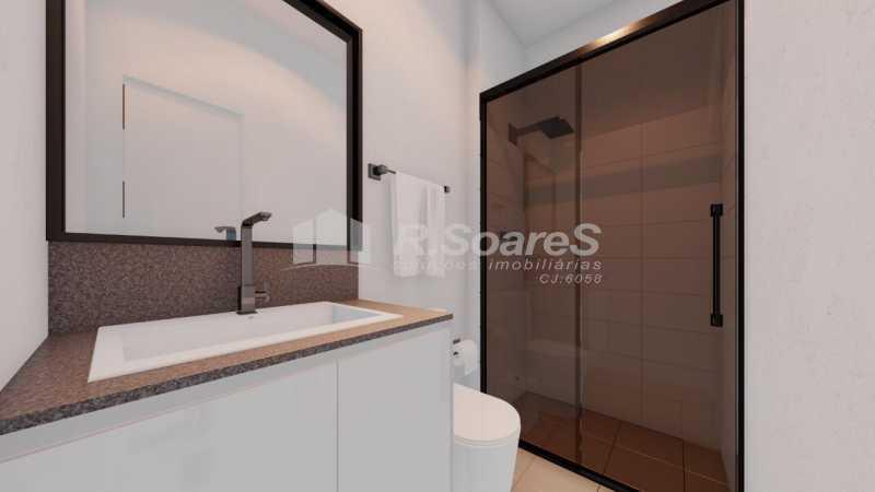 WhatsApp Image 2020-10-15 at 1 - Apartamento 2 quartos à venda Rio de Janeiro,RJ - R$ 220.000 - VVAP20654 - 10