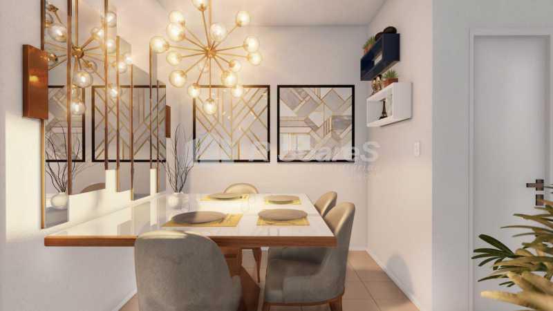 WhatsApp Image 2020-10-15 at 1 - Apartamento 2 quartos à venda Rio de Janeiro,RJ - R$ 220.000 - VVAP20654 - 12