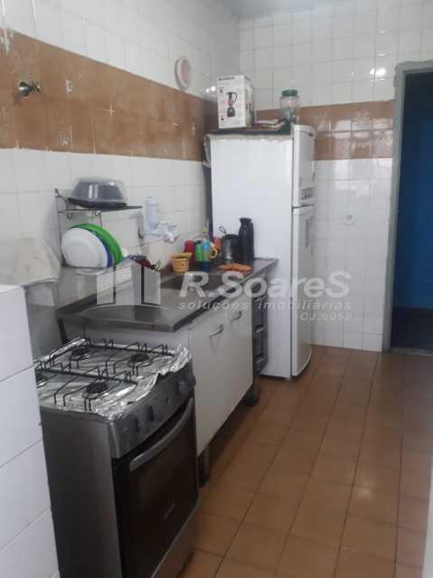 IMG-20201016-WA0018 - Apartamento 2 quartos à venda Rio de Janeiro,RJ - R$ 220.000 - VVAP20653 - 7