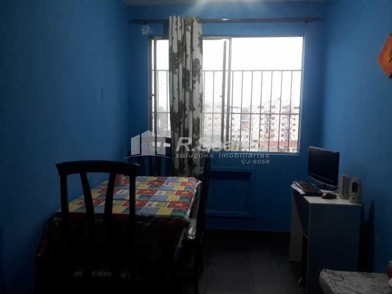IMG-20201016-WA0019 - Apartamento 2 quartos à venda Rio de Janeiro,RJ - R$ 220.000 - VVAP20653 - 4