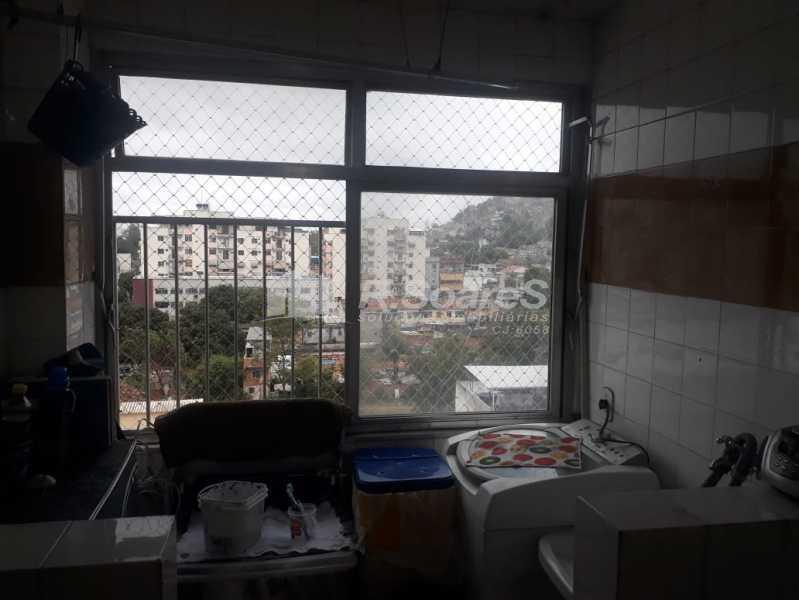 IMG-20201016-WA0020 - Apartamento 2 quartos à venda Rio de Janeiro,RJ - R$ 220.000 - VVAP20653 - 8