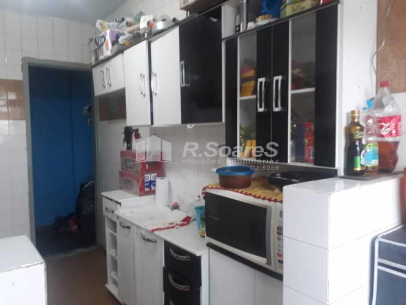 IMG-20201016-WA0021 - Apartamento 2 quartos à venda Rio de Janeiro,RJ - R$ 220.000 - VVAP20653 - 6