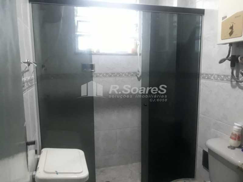 IMG-20201016-WA0023 - Apartamento 2 quartos à venda Rio de Janeiro,RJ - R$ 220.000 - VVAP20653 - 10