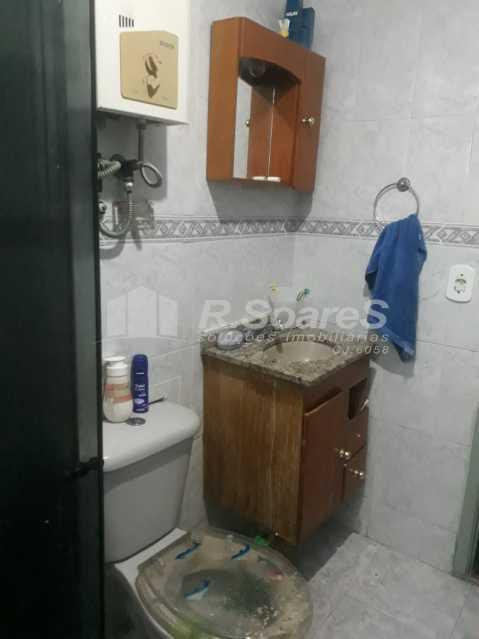 IMG-20201016-WA0024 - Apartamento 2 quartos à venda Rio de Janeiro,RJ - R$ 220.000 - VVAP20653 - 11