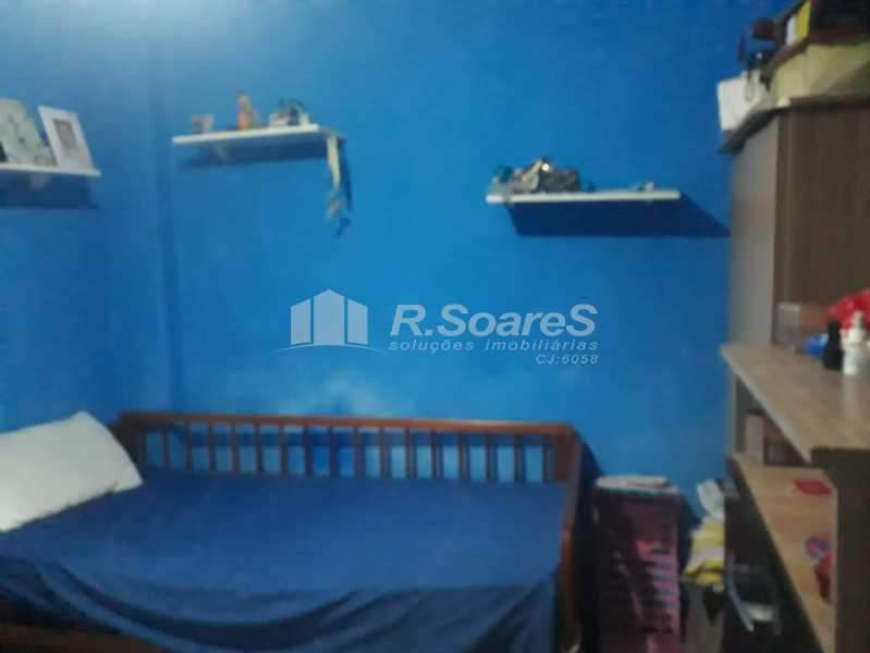 IMG-20201016-WA0027 - Apartamento 2 quartos à venda Rio de Janeiro,RJ - R$ 220.000 - VVAP20653 - 14