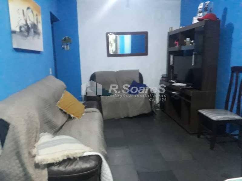 IMG-20201016-WA0028 - Apartamento 2 quartos à venda Rio de Janeiro,RJ - R$ 220.000 - VVAP20653 - 1