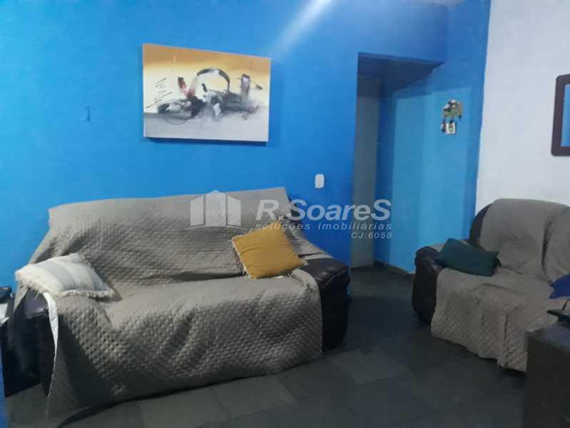 IMG-20201016-WA0030 - Apartamento 2 quartos à venda Rio de Janeiro,RJ - R$ 220.000 - VVAP20653 - 5