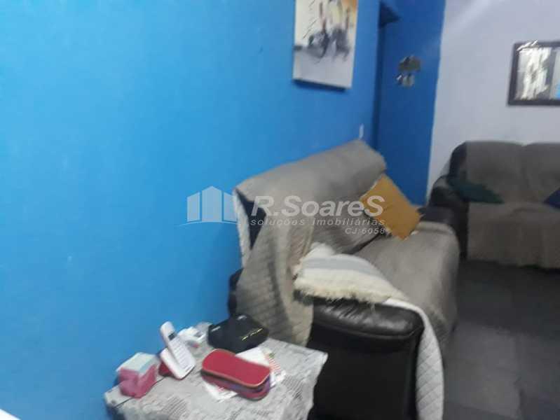 IMG-20201016-WA0031 - Apartamento 2 quartos à venda Rio de Janeiro,RJ - R$ 220.000 - VVAP20653 - 16