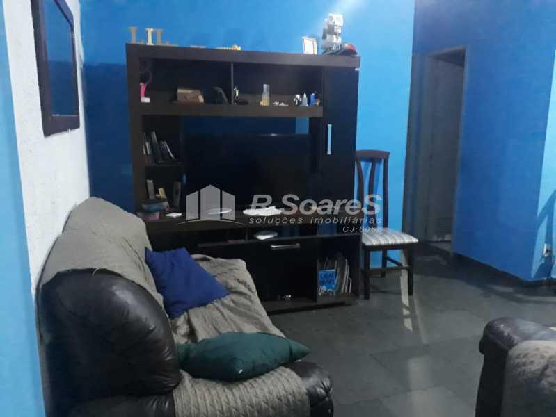 IMG-20201016-WA0007 - Apartamento 2 quartos à venda Rio de Janeiro,RJ - R$ 220.000 - VVAP20653 - 3