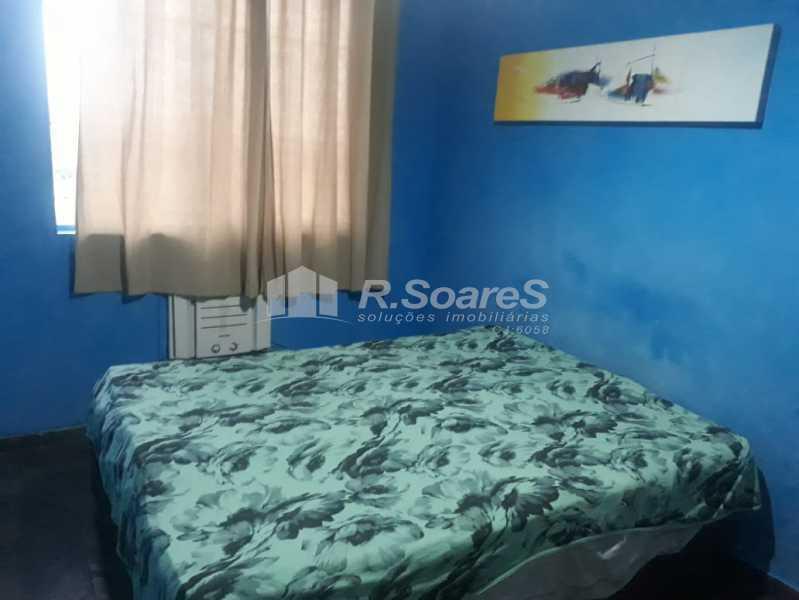 IMG-20201016-WA0009 - Apartamento 2 quartos à venda Rio de Janeiro,RJ - R$ 220.000 - VVAP20653 - 18