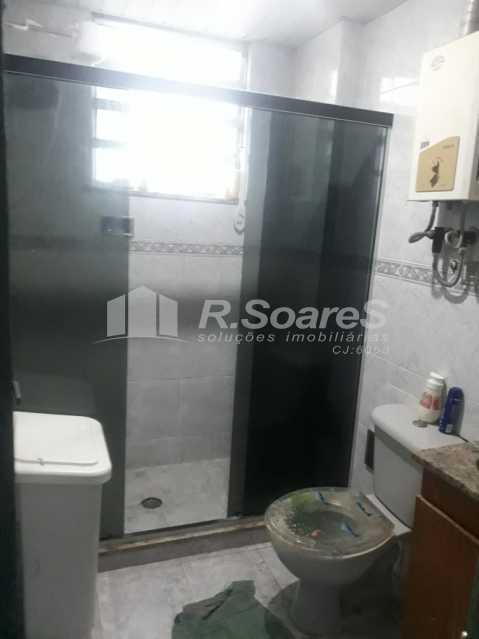 IMG-20201016-WA0010 - Apartamento 2 quartos à venda Rio de Janeiro,RJ - R$ 220.000 - VVAP20653 - 19