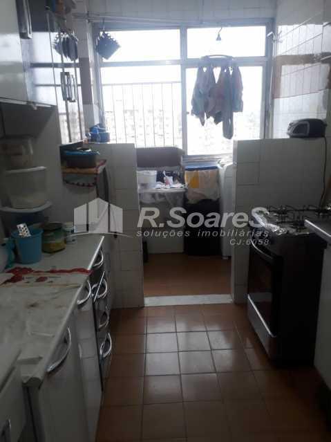 IMG-20201016-WA0011 - Apartamento 2 quartos à venda Rio de Janeiro,RJ - R$ 220.000 - VVAP20653 - 20