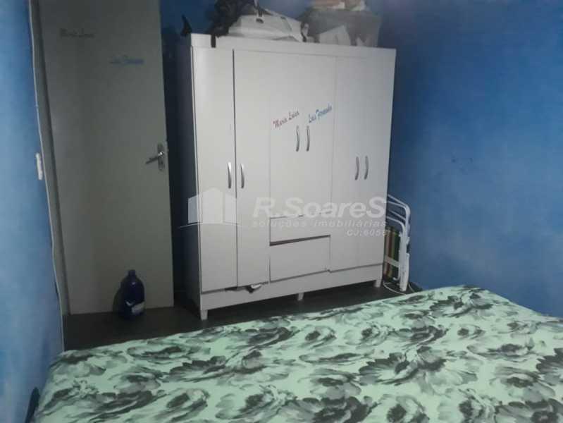 IMG-20201016-WA0025 - Apartamento 2 quartos à venda Rio de Janeiro,RJ - R$ 220.000 - VVAP20653 - 21