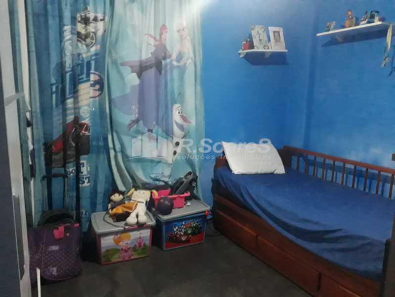 IMG-20201016-WA0026 - Apartamento 2 quartos à venda Rio de Janeiro,RJ - R$ 220.000 - VVAP20653 - 22