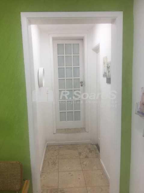 WhatsApp Image 2020-10-16 at 1 - Casa comercial na Urca - LDCC00006 - 8