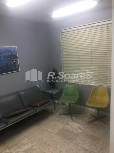 WhatsApp Image 2020-10-16 at 1 - Casa comercial na Urca - LDCC00006 - 10