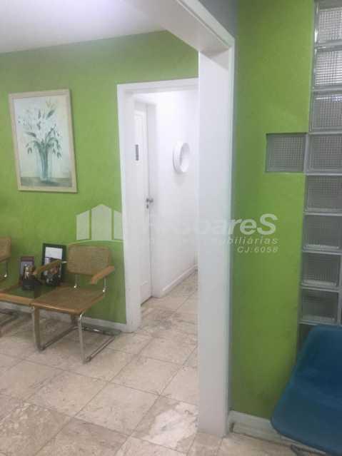 WhatsApp Image 2020-10-16 at 1 - Casa comercial na Urca - LDCC00006 - 11