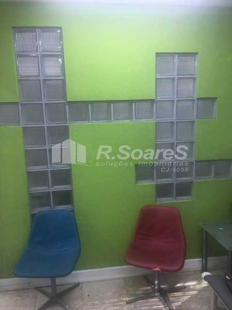 WhatsApp Image 2020-10-16 at 1 - Casa comercial na Urca - LDCC00006 - 12