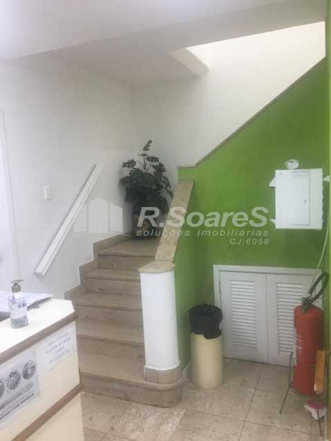 WhatsApp Image 2020-10-16 at 1 - Casa comercial na Urca - LDCC00006 - 13