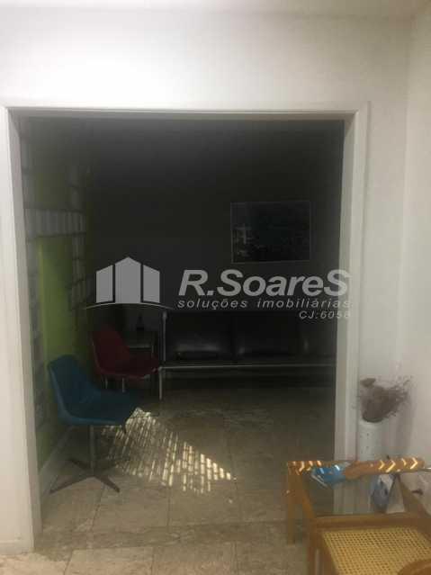 WhatsApp Image 2020-10-16 at 1 - Casa comercial na Urca - LDCC00006 - 15