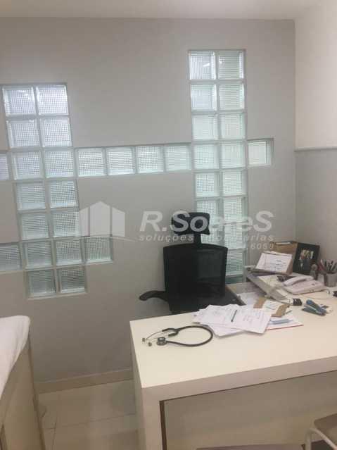 WhatsApp Image 2020-10-16 at 1 - Casa comercial na Urca - LDCC00006 - 18