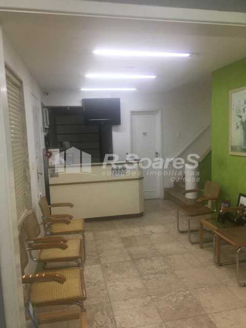 WhatsApp Image 2020-10-16 at 1 - Casa comercial na Urca - LDCC00006 - 19