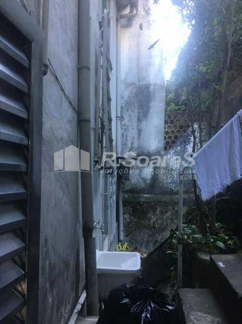WhatsApp Image 2020-10-16 at 1 - Casa comercial na Urca - LDCC00006 - 22