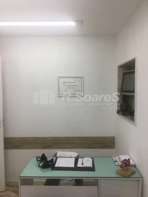 WhatsApp Image 2020-10-16 at 1 - Casa comercial na Urca - LDCC00006 - 23